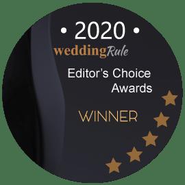 wedding-rule-badge-2020-min